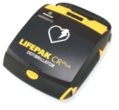 Repuestos LifePak