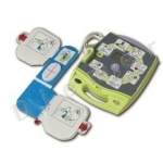 Repuestos Zoll AED Plus