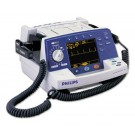 Desfibrilador manual PHILIPS HEARTSTREAM XL