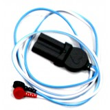 Cable para electrodos trainer Saver One